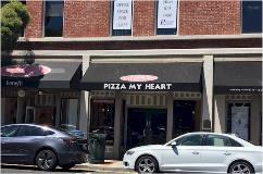 pizza-my-heart