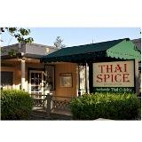 thai spice restaurant los gatos