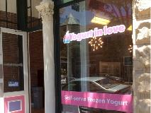 yogurt in love los gatos