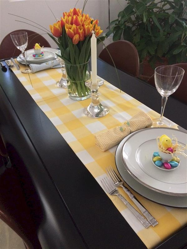 easter-2019-table1