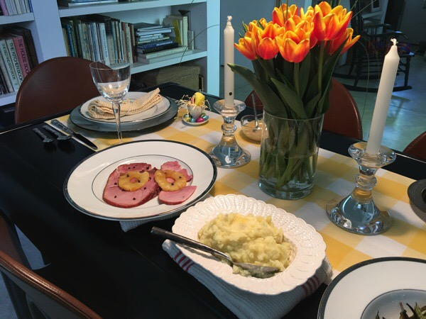 easter-dinner-table-2019
