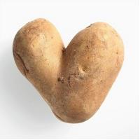 heart-shape-potato