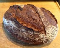 manresa bread whole wheat loaf