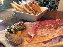 ns-day33-charcuterie-plate