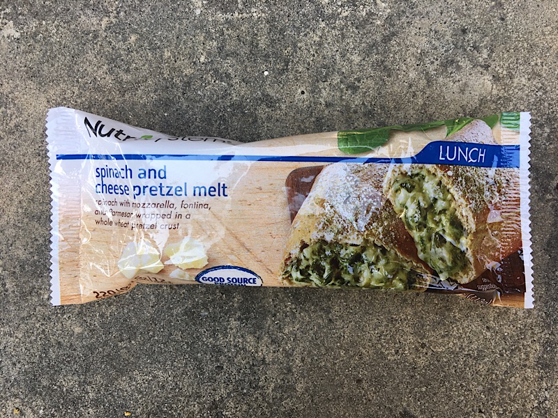 nutrisystem-spinach-cheese-pretzle-melt