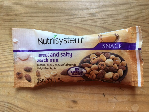 nutrisystem-sweet-salty-snack-mix