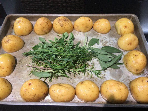 potatoes-ready-to-roast