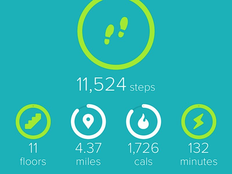 sw-day31-total-steps