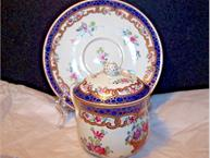 blue-gold-floral-pdc-w-saucer