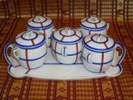 blue-stripe-pot-de-creme