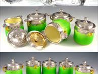 french-green-sterling-pots-de-creme-2