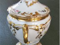 gold-pink-old-paris-pot-de-creme-handle
