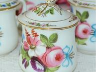 haviland-floral-ribbons-1