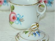 haviland-floral-ribbons-cup-lid