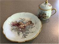 limoges-cherub-pdc-w-saucer-sep