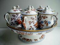 minton-nouveau-1880-set-on-tray