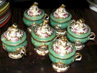 old-paris-green-pink-gold-4697