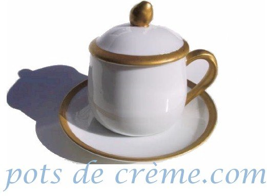 Buy Pots de Creme Sets