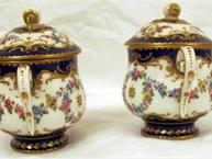 sevres 1797 pot de creme back