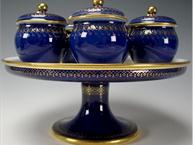 sevres-261177678145-500