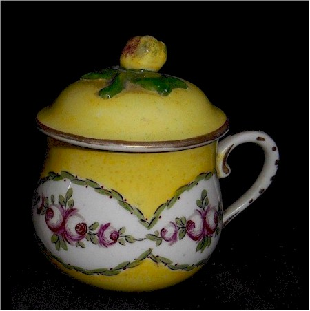 sevres-yellow-pink-pdc