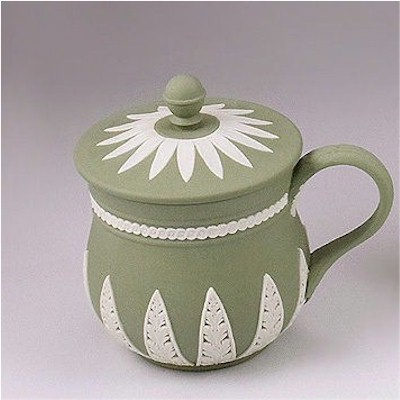 wedgwood-greenware-pot-de-creme-single
