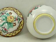 yellow-hand-painted-pot-de-creme-lid-bottom
