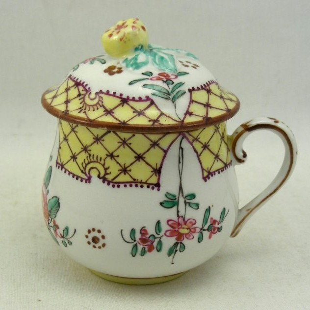 yellow-hand-painted-pot-de-creme