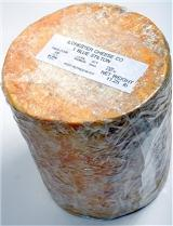 Mature Blue Stilton Cheese (8oz)