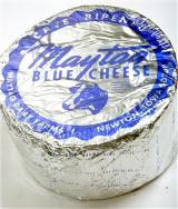 Maytag Blue Cheese (8oz)