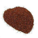 ancho chile powder 5lb bulk