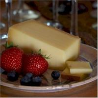 Appenzeller Cheese (8oz)
