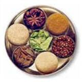 asian spice kit (tin)