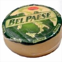 Bel Paese Cheese (8oz)