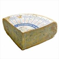 Bleu de Gex Cheese (8oz)