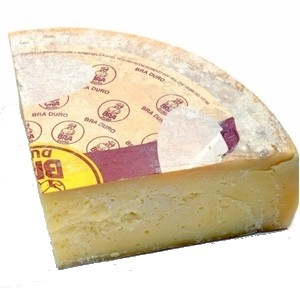 bra-duro-cheese