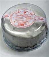Brillat Savarin Cheese 1.1lbs Whole Wheel