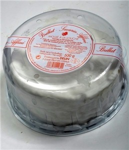 brillat savarin cheese