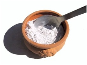 calcium hydroxide for making nixtamal
