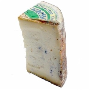 castel-rosso-cheese
