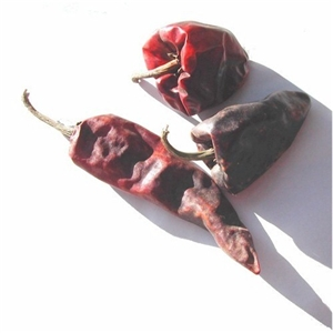 chilhuacle negro chiles 8oz