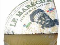 le-marechal-cheese