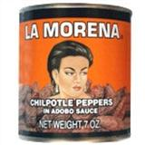 chipotles in adobo 4pk