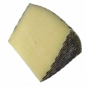 manchego-cheese