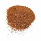 chipotle chile powder - ahumado 1lb