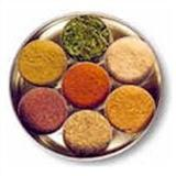 mediterranean spice kit (tin)