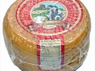 moliterno-sheep-cheese