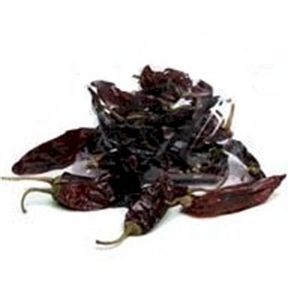 new mexico chiles bulk 5lbs
