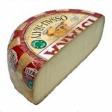 Ossau Iraty Sheep Cheese