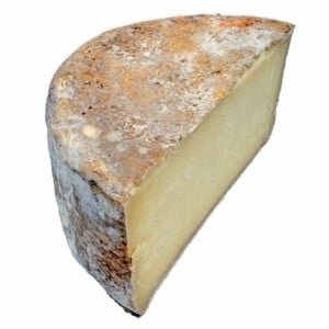 pecorino-toscano-sheep-cheese